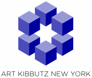 Art Kibbutz New York