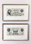 Mapping Ararat_Dollar_Bill