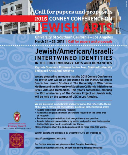 conney-conference-2014