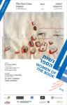 Invitation- Biennale2015- First Station