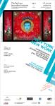 Invitation- Biennale2015- Van Leer