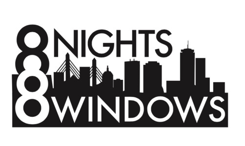 8-nights-logo