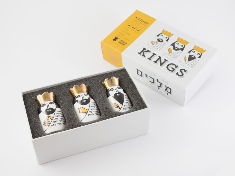 kings-box