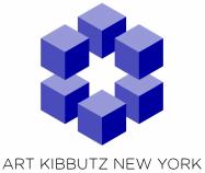 Art Kibbutz New York