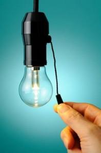 turn-off-the-light-e1378961136328
