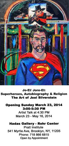 JO_EL_JORE_EL AD & INVITE 2 21 14