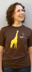 img-giraffe